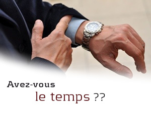 Agence fernandes immobilier horaires d 39 ouverture agent for Agence immobiliere yvelines