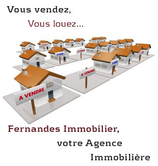 Agence immobili re les mureaux agent immobilier 78 yvelines for Agence immobiliere 78