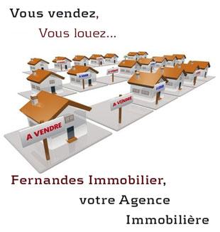 Agence immobili re les mureaux agent immobilier 78 yvelines for Agence immobiliere yvelines