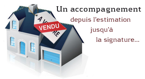 Transaction immobili re 78 yvelines agence immobili re for Vente de bien immobilier atypique
